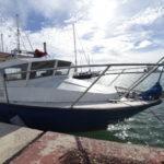 Leren duiken in Spanje Fuengirola