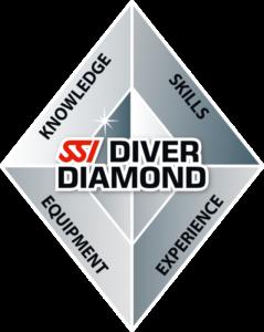 leerduiken in spanje en wordt SSI advanced duiker